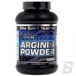 Hi Tec ARGININ Powder - 250g