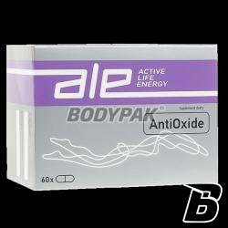 ALE AntiOxide - 60 kaps.